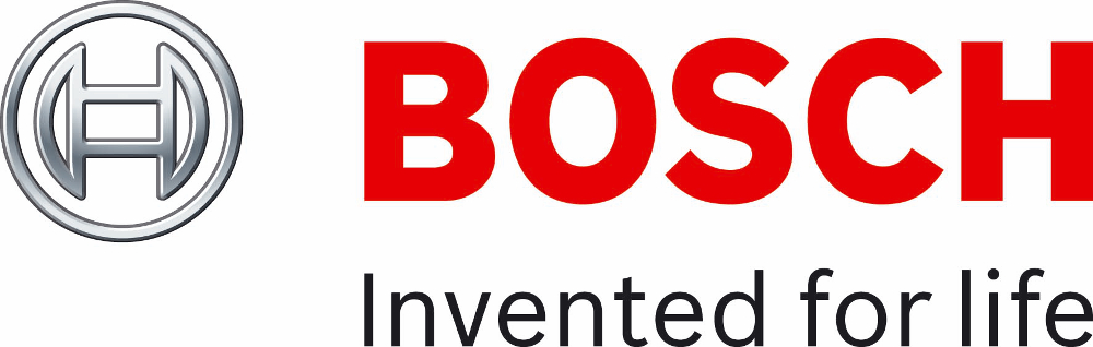 Bosch Packaging Services